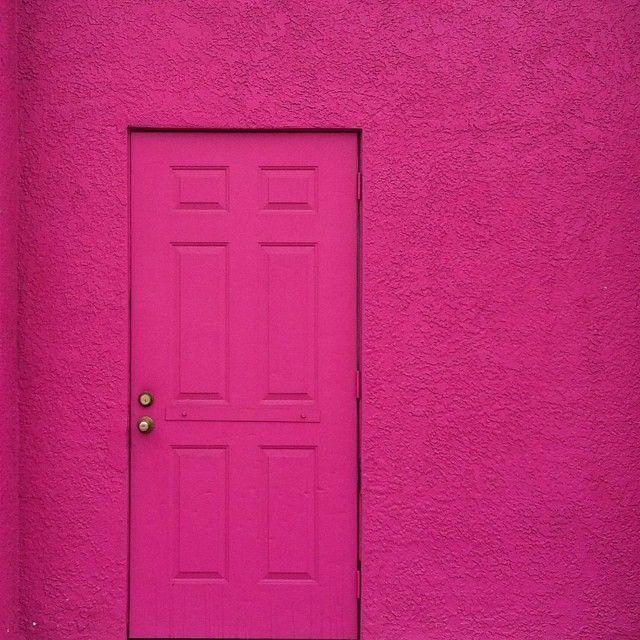 """If opportunity doesn't knock, build a door."" - Milton Berle    #WednesdayWisdom #EventProfs https://t.co/r495PR1llH"