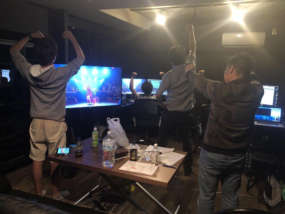 【SKE48】松井珠理奈☆応援スレ1981【祝10周年SKE48☆only1】YouTube動画>79本 ->画像>90枚