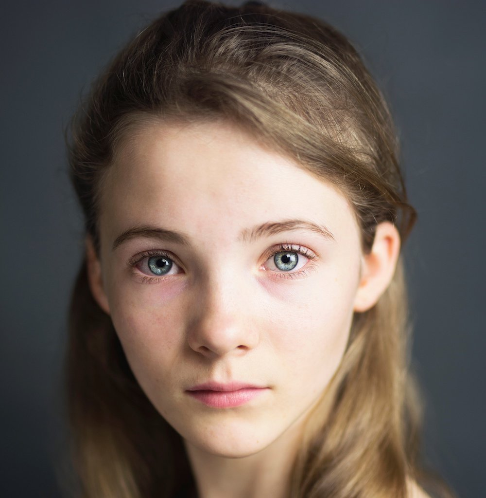 #TheWitcher has found its Ciri: 17 year oldOxfordshire-native Freya Allan will play the pivotal Princess of Cintra! https://t.co/cvkGjM4Hcs