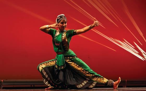 test Twitter Media - Wesleyan's 42nd annual #Navaratri Festival starts tomorrow! Celebrate Indian music and dance through October 14. All are welcome! Details: https://t.co/iVpsLwZ0CJ  @WesCFA #InternationalMusic #InternationalDance https://t.co/GUMUbvJhGT