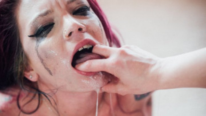 Face Fuck Facial by CamGirlDollHouse QCdp4NPysA Find it on #ManyVids! lSBr