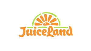 test Twitter Media - Thanks @JuiceLand for designating WiNGS as your Q3 Feel Good, Do Good Dallas beneficiary.  50% of profits from this special drink will be donated to @WiNGS_Dallas now through October 31st. https://t.co/oVizZ075Dj