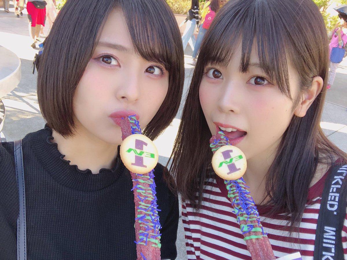 【悲報】 ついに頑丈そうな下半身を持つ8の佐藤栞さんも過労でダウンしてしまう…