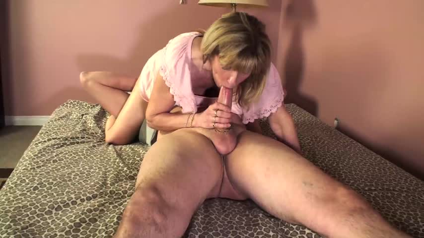 Sold! This vid is on fire! Carol Cox Sucks & Swallows A Young Guy X5AGLjkyMz #MVSales