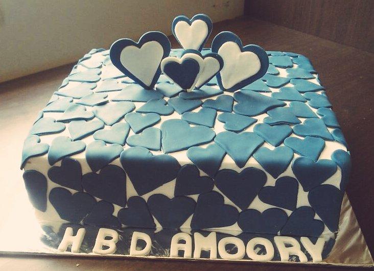 Happy Birthday Feliz cumpleaños Amr Diab Joyeux anniversaire Amr Diab