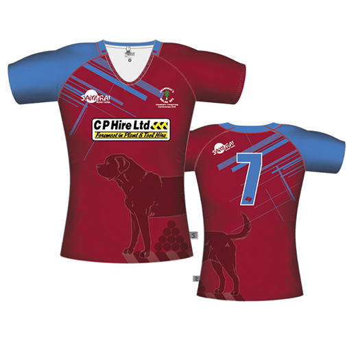 test Twitter Media - We are pleased to announce that we will be sponsoring @CrawshaysRugby historic international fixture on home soil! Read more here>>https://t.co/Ugbuc2wW52 #SamuraiFamily https://t.co/cVNZNXg2vx