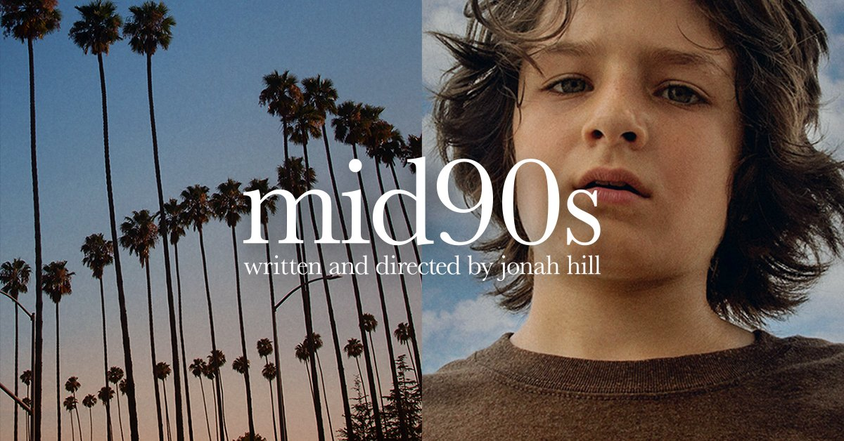 ⇶ Mid90s website — https://t.co/KIAsTRIVMM #FallHard https://t.co/WC0lJEvLk5