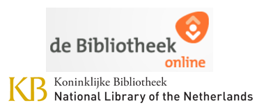 test Twitter Media - A New E-Lending Arrangement: Dutch E-Books from Dutch Publishers Will Be Available Sooner via National Library of Netherlands Online Library https://t.co/uXGjdULTLW #ebooks #libraries https://t.co/IJX48gW3mX