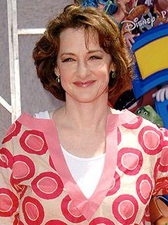 Happy birthday Joan Cusack! \89 winner for ROAD and BRILLIANT TRACES