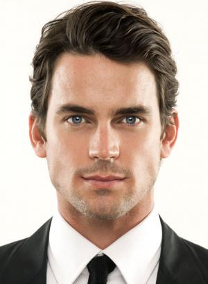 Today\s Daily  wishes a very Happy Birthday to Mr. Matt Bomer