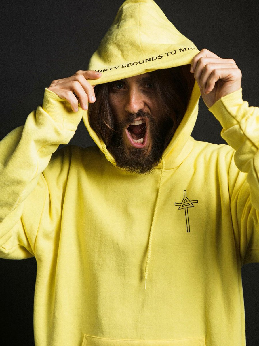 RT @MARSStore: Anyone ready for winter? https://t.co/SKOyp0jmjj #MarsMerch https://t.co/i3plj1lFbs