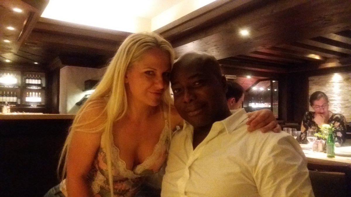 With my friend ZKP0rVHxVY
