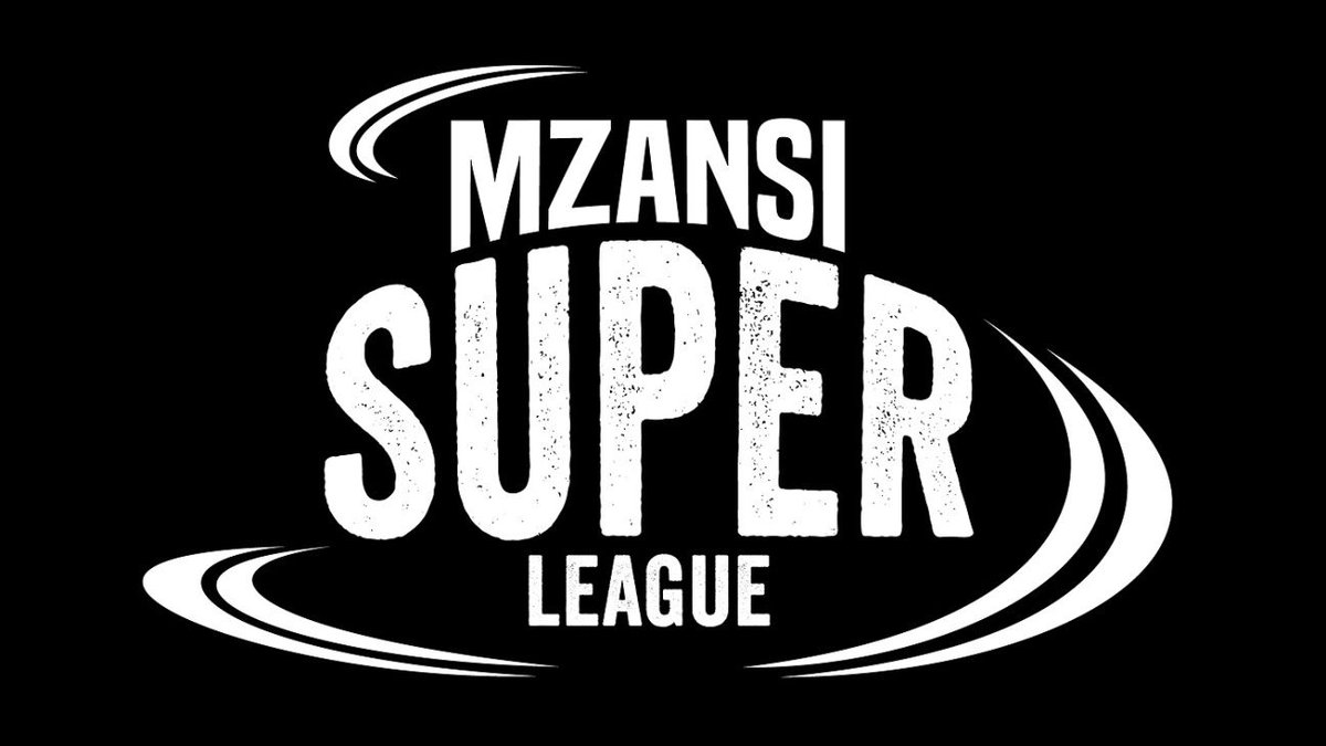 Cricket South Africa have unveiled the name of their new T20 league ??  https://t.co/Y1rnGNHI45 https://t.co/fSFwkxxg2Z
