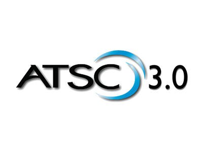 test Twitter Media - RT @fairmilewest: More US broadcasters test ATSC 3.0 signals https://t.co/y4i9o5UIAZ https://t.co/FSOSJt3dMM