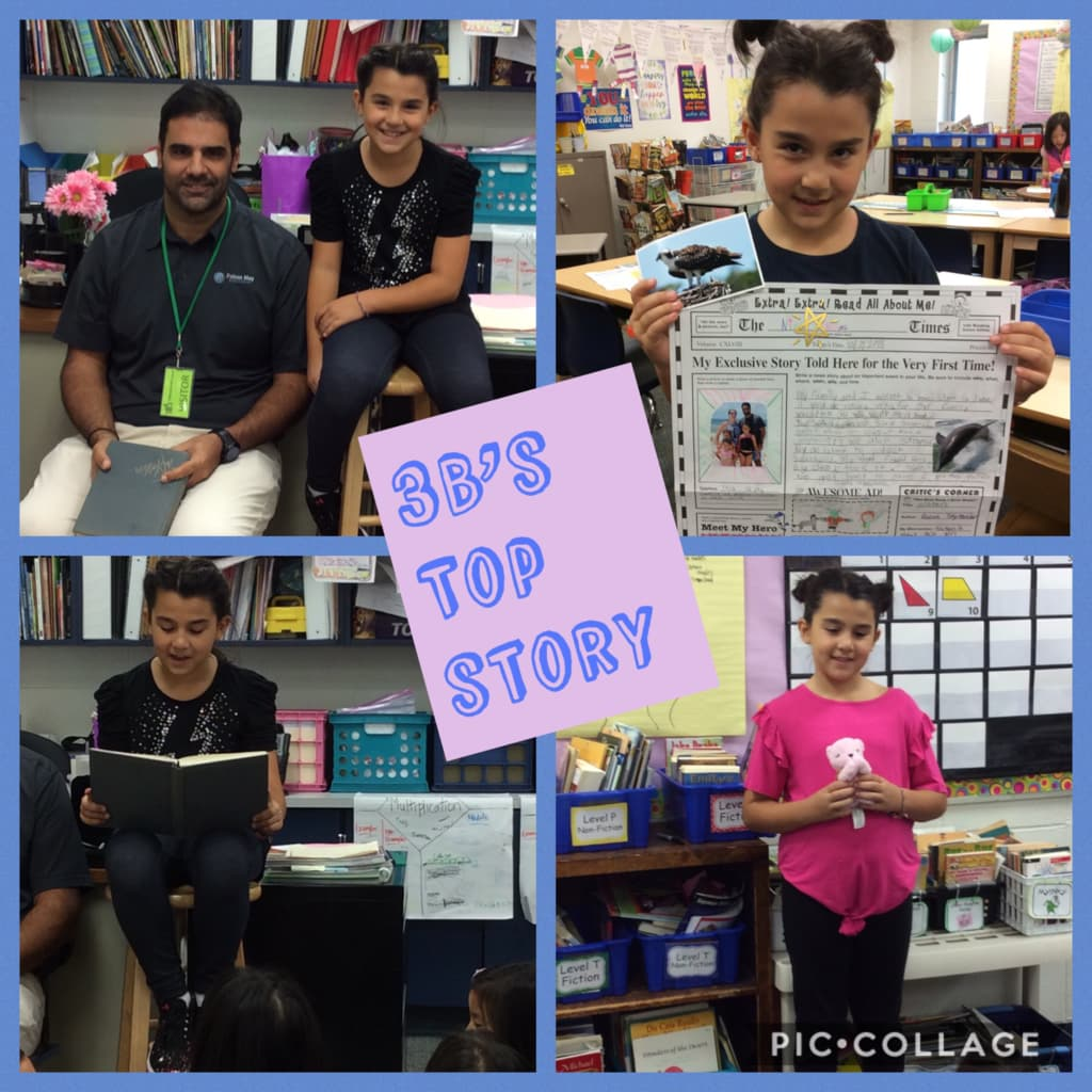 test Twitter Media - 3B's Top Story #d30learns https://t.co/RuAuyULkRR https://t.co/NCgbZg6uNA