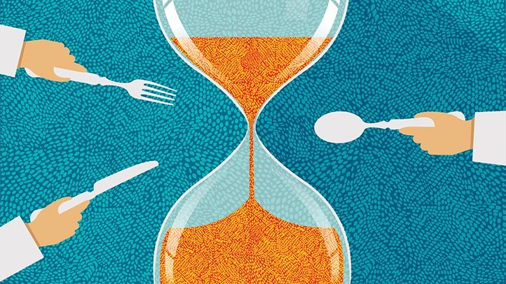 test Twitter Media - RT @EverydayHealth: A study published by @BMJCaseReports journal suggests that #IntermittentFasting may put #Type2 #Diabetes in REMISSION! This is promising, people! https://t.co/ceuiMuaWGp https://t.co/xJD57SeGp8