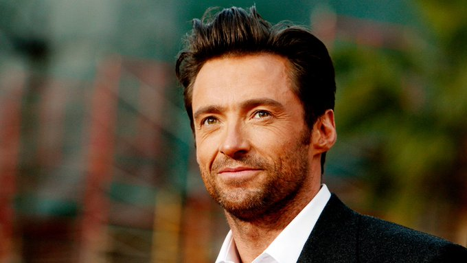 Happy 50th birthday, Hugh Jackman. We take a look at his early career: