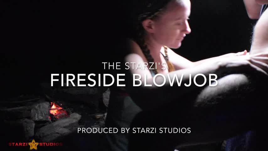 Fireside Blowjob by TheStarzis LKg0fwblm3 Find it on #ManyVids! Br5vRTacWh