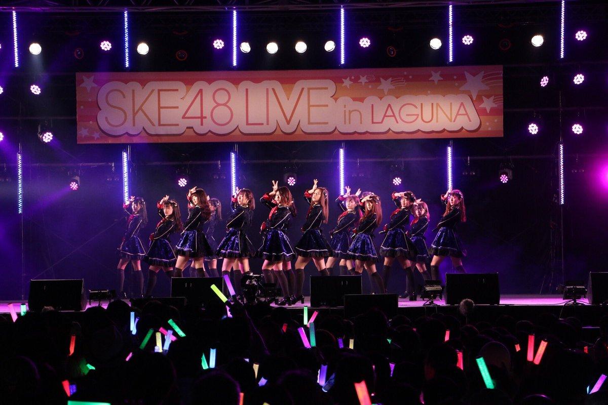 【SKE48】松井珠理奈☆応援スレ1981【祝10周年SKE48☆only1】YouTube動画>86本 ->画像>289枚