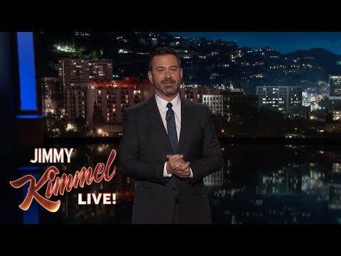 Jimmy Kimmel Wishes Matt Damon a Happy 60th Birthday - FiWEH Life -