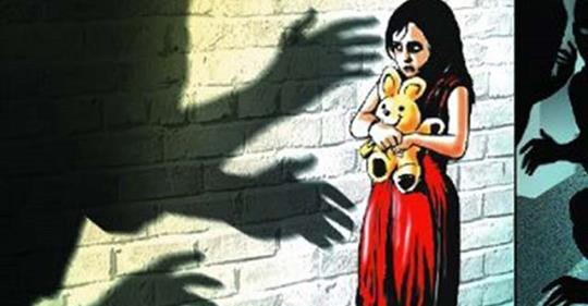 test Twitter Media - आफ्नै क्वाटरमा बोलाइ ९ वर्षीया बालिका बलात्कार गर्ने पक्राउ https://t.co/MhnWkc22w9 https://t.co/iSzDSi3ZaR