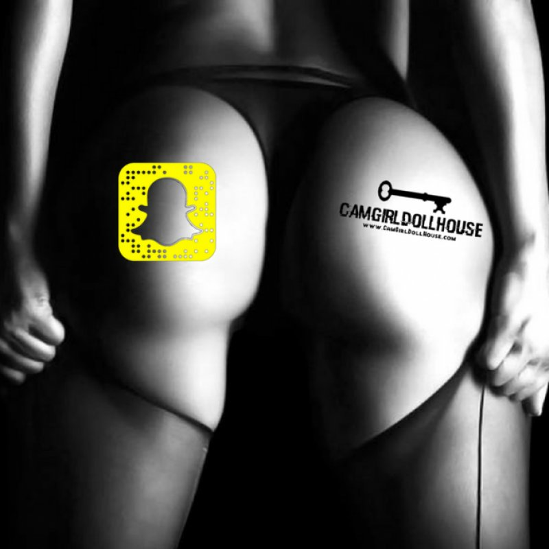 CamGirlDollhouse Premium Take Over Snap by FxiviaiFof Find it on #ManyVids