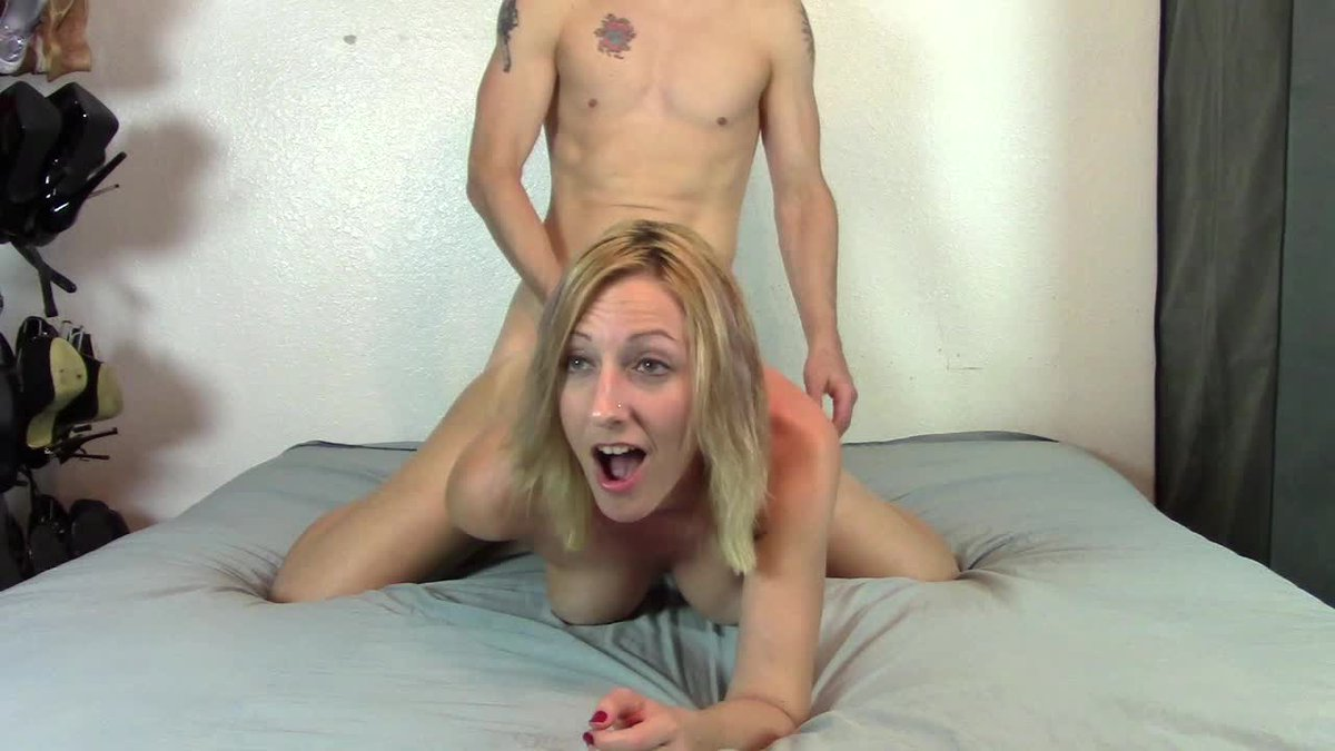 Sold! This vid is on fire! Cuckold Wife Fucked Doggystyle 2 Cleanup lJkJj1W8TP #MVSales