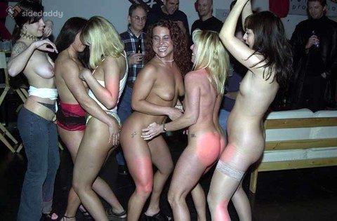 Party Time! QNoiwS2Dg1 8dgjkgxrvP