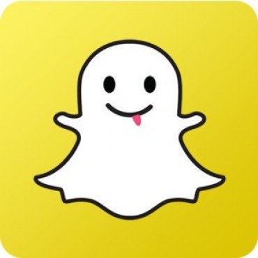 How cool! Just sold Snapchat For Life!! You can get yours here gUOhc7y0An #MVSales #ManyVids