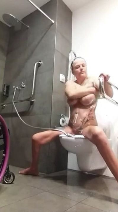 """Hope you liked it, thanks for watching """"VIP Snaps 27th Nov 2017"""" on #AdultWork.com GclLrRwxNP"""