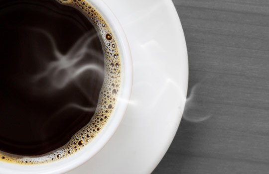 """test Twitter Media - For the benefits of a coffee break, look to Denmark's """"kaffepause."""" A cheering anecdote for a Monday https://t.co/owmhWnpvkU https://t.co/RZcX5NVez2"""