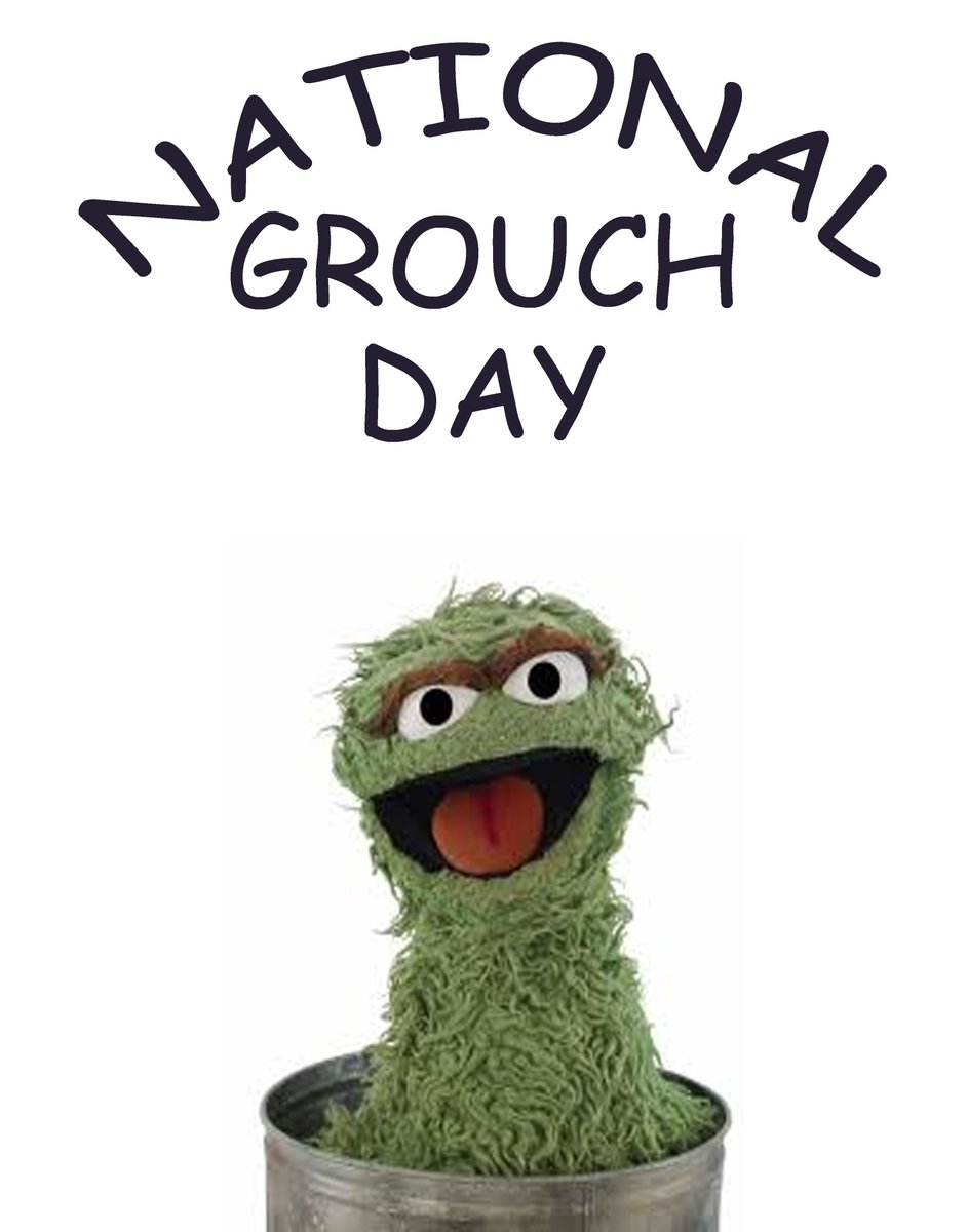 Who is extra grouchy it's Monday? #vieravet #Monday #Grouch https://t.co/y67JO8ZYCO