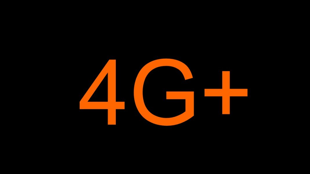 test Twitter Media - Three UK quickly rolling out 4G+ https://t.co/hzirc1siGb https://t.co/C2dP5Wu1oY