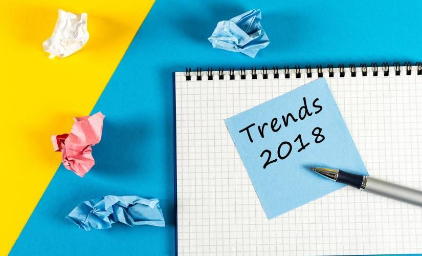 test Twitter Media - Top 10 Best Website Trends of 2018 https://t.co/owMoegWd8f #web #technews https://t.co/pydp2yMrGh