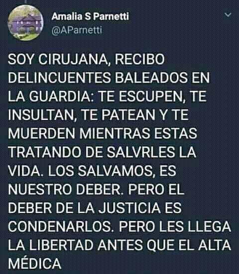 RT @AlbericoBarrios: https://t.co/XLSJ0KAKbf
