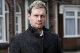 Nick Tilsley returns to Coronation Street - is he after Carla Connor or Leanne