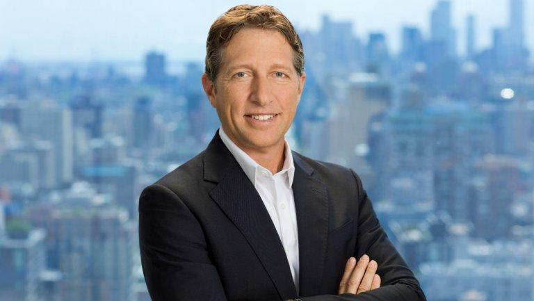 Univision sues Dish Network for false advertising, trademark infringement