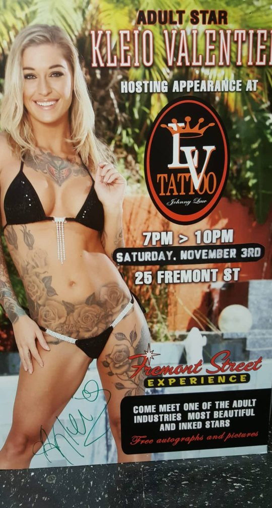 Come see me Nov 3rd CRHJYj7JI4