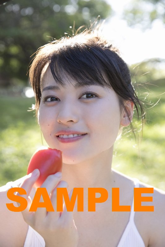 =☆ 从・ゥ・从 矢島舞美 FC315 ☆= YouTube動画>12本 ->画像>99枚
