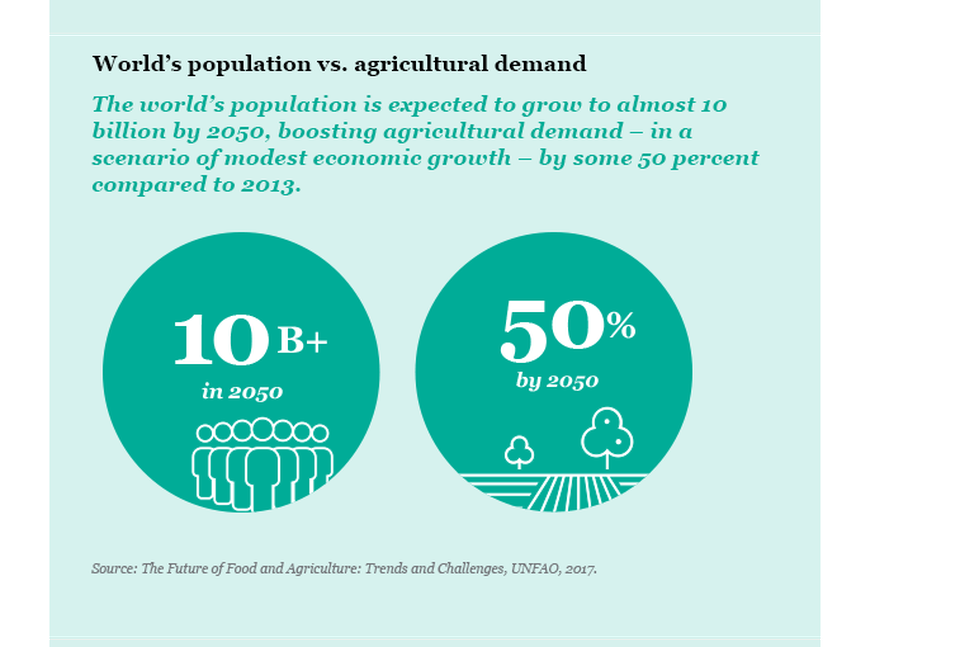 test Twitter Media - How we invest in farmland: An introduction to Nuveen's global agricultural sustainability approach https://t.co/RJ1lWSY9aF #paid @NuveenInv https://t.co/Amjh7FTAWF