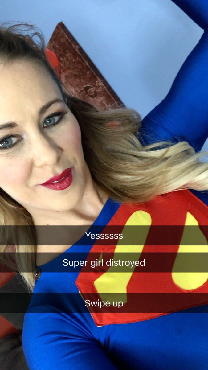 Watch super girl get a good dicking free right now on YZfsScWabl TIosj0sS3