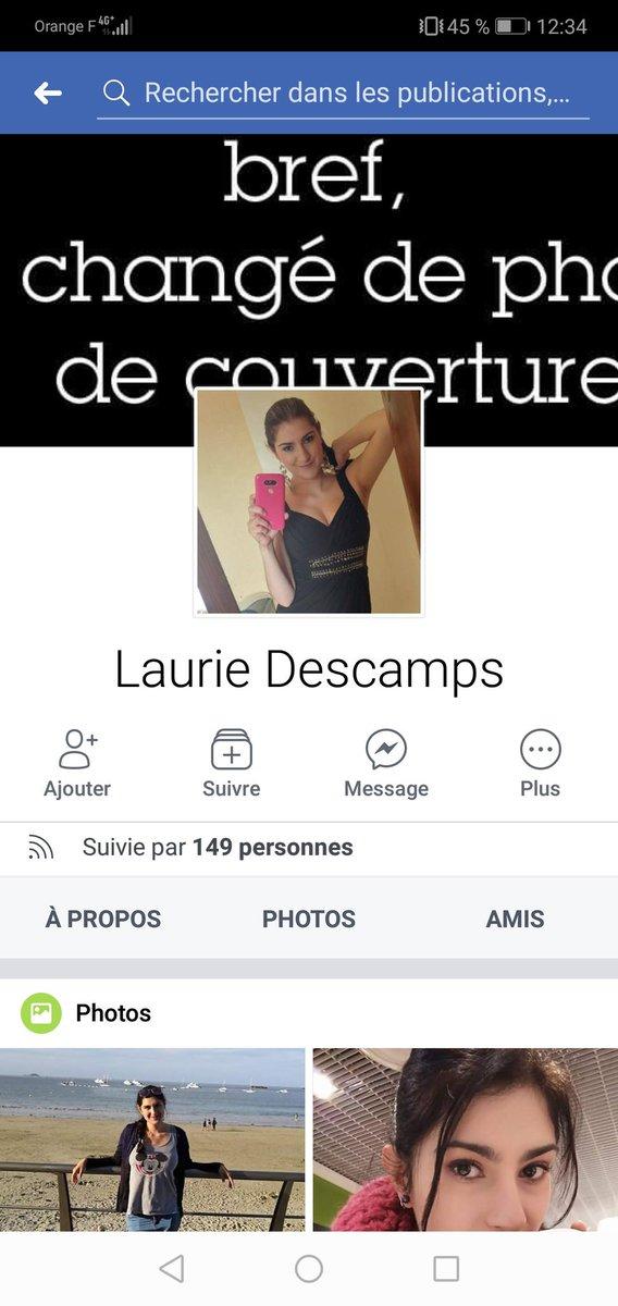 S'il vous plaît si vous avez facebook merci de signaler ce profil 464ccmI8Lx