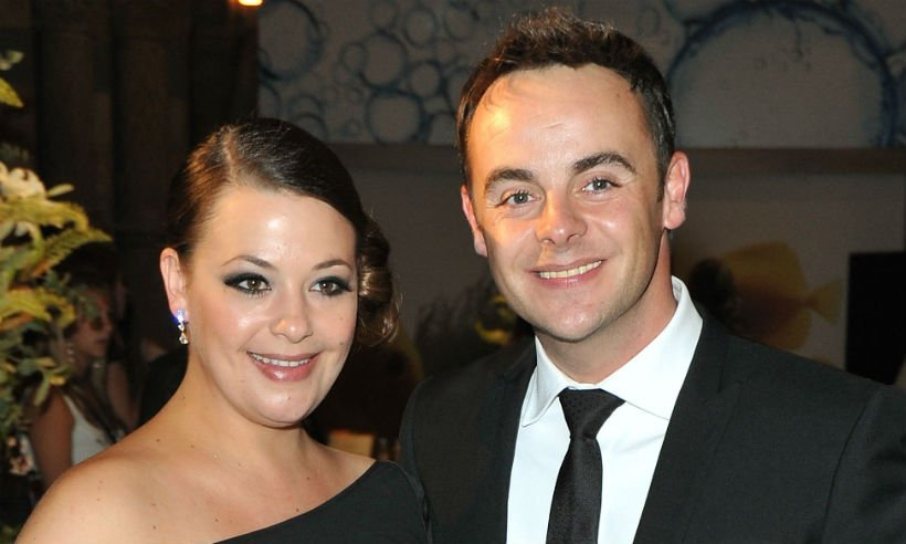 Ant McPartlin and Lisa Armstrong will divorce today, as court hearing is confirmed: