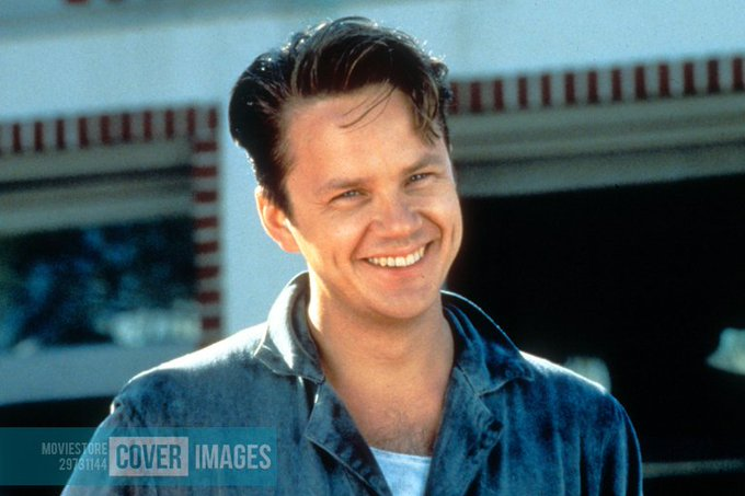 IN PICTURES: Happy birthday to actor Tim Robbins who celebrates his 60th birthday today