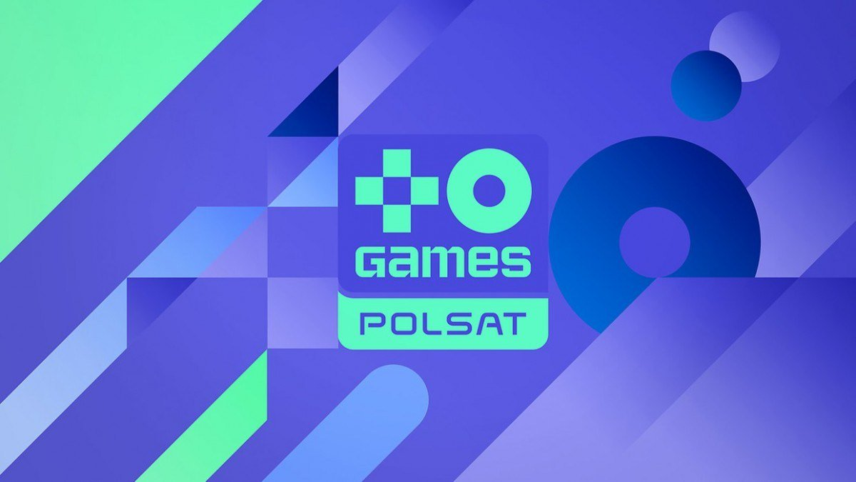 test Twitter Media - RT @fairmilewest: Polsat launches esports channel https://t.co/QF4xkqVYPN https://t.co/qDH5xIQG0i