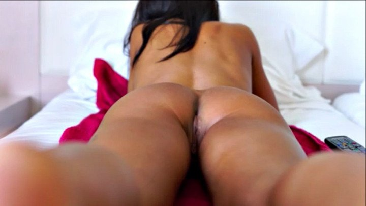 Focus on my tanned Booty by GymBabe j2VAtSWc7g Find it on #ManyVids! pW5lw