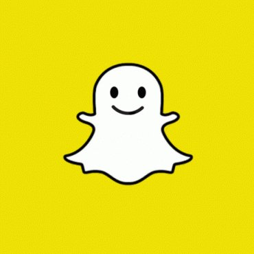 How cool! Just sold SNAPCHAT FOREVER! You can get yours here s3UwutHT3z #MVSales #ManyVids