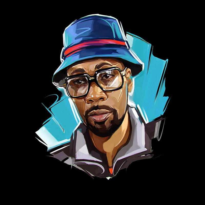 RT @RZA: Meditate on this…. Expect less, prepare more. Judge less, respect more. Complain less, thank more. #WuTang https://t.co/b3inZTcsBo