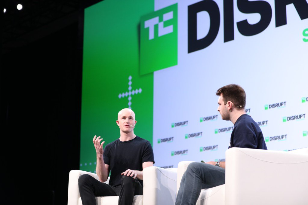 test Twitter Media - Coinbase now lets you buy and sell ZRX https://t.co/vPvngF5oEU by @tayhatmaker https://t.co/rFfqWcJQZA