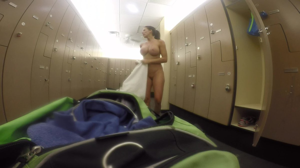 Sold my vid! Cumming in the Locker Room aUaLE4x0Qf #MVSales #ManyVids QHRU